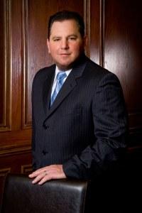 Attorney David Gladish profile photo