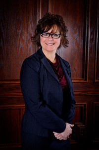 Kimberly Hurley profile photo