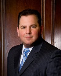 Attorney David Gladish profile photo