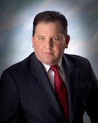David Gladish profile photo