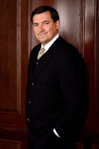 Douglas Walker profile photo