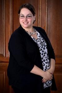 Amber Ameling profile photo